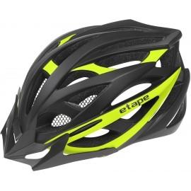 Etape MAGNUM - Férfi kerékpáros sisak