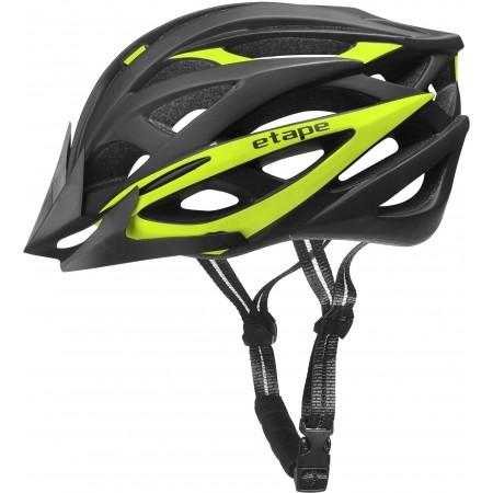 Мъжка велосипедна каска - Etape MAGNUM - 3
