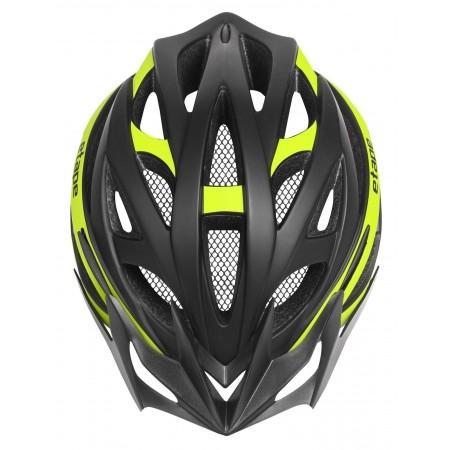 Мъжка велосипедна каска - Etape MAGNUM - 4