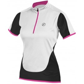 Etape NELLY DRES W - Women's cycling jersey