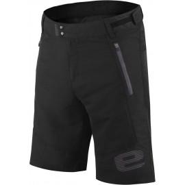 Etape FREEDOM - Spodnie rowerowe męskie
