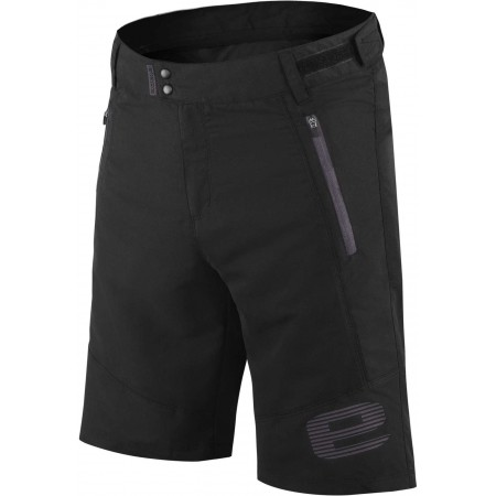 Etape FREEDOM - Men's cycling tights
