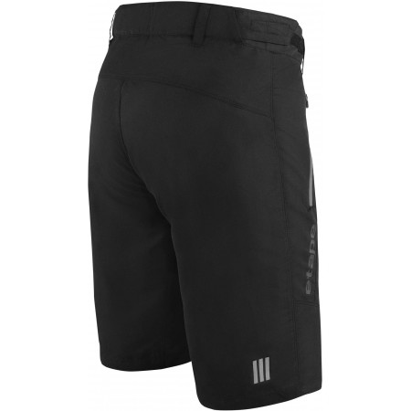 Pantaloni ciclism bărbați - Etape FREEDOM - 2