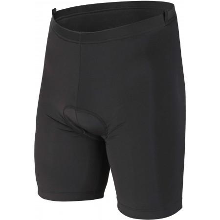 Spodnie rowerowe męskie - Etape FREEDOM - 3