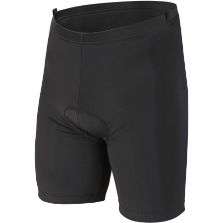 Pantaloni ciclism bărbați - Etape FREEDOM - 3