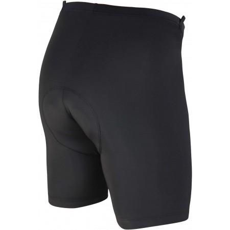 Pantaloni ciclism bărbați - Etape FREEDOM - 4