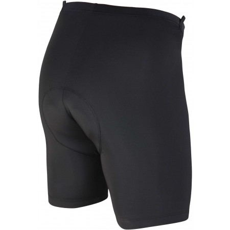 Pánské cyklistické kalhoty - Etape FREEDOM - 4