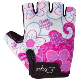 Etape REX - Kids' cycling gloves