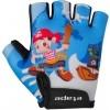 Dětské cyklistické rukavice - Etape REX - 1