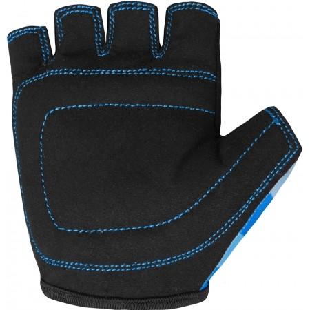 Dětské cyklistické rukavice - Etape REX - 2