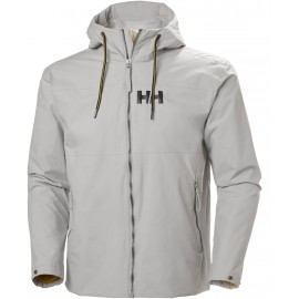 Helly Hansen RIGGING RAIN JACKET - Herrenjacke