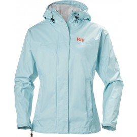 Helly Hansen LOKE JACKET W