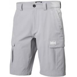 Helly Hansen QD CARGO SHORTS 11 - Men's shorts