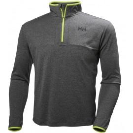 Helly Hansen DAEG 1/2 ZIP - Men's sweatshirt