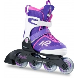 K2 MARLEE PRO - Children's in-line skates
