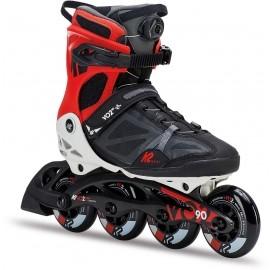 K2 VO2 90 BOA M - Men's roller skates