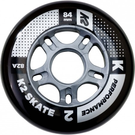 K2 84MM PERFORMANCE W.4-PACK