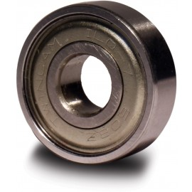 K2 Inline Skating ILQ 7 BEARING - Set of replacement bearings