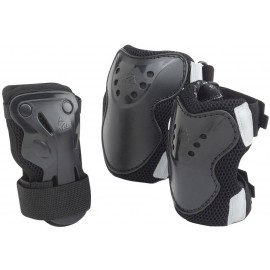 K2 EXO 4.1. PAD SET - Set of protectors