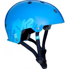 K2 JR VARSITY HELMET - Cască ski copii