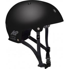 K2 VARSITY HELMET - Helma pro dospělé