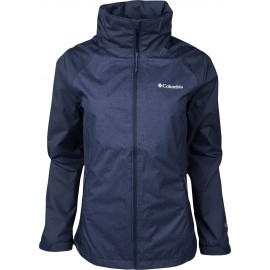 Columbia TAPANGA TRAIL JACKET - Women's jacket