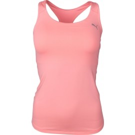 Puma ESSENTIAL RB TANK