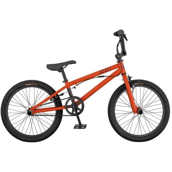 Scott VOLT-X 30  NS - BMX