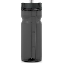 Zefal TREKKING 700S - Cycling bottle
