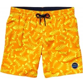 O'Neill PB THIRST FOR SURF BOARDSHORTS - Chlapecké boardshorts