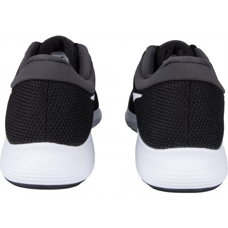 Dámska bežecká obuv - Nike REVOLUTION 4 - 7