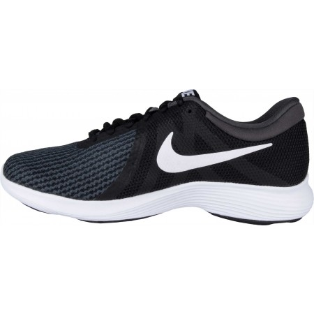 Dámska bežecká obuv - Nike REVOLUTION 4 - 4