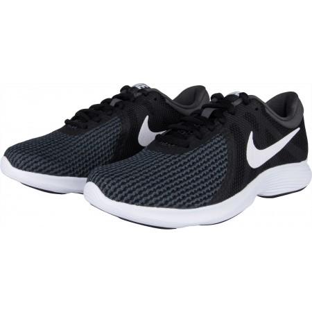 Dámska bežecká obuv - Nike REVOLUTION 4 - 2