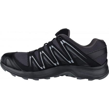 Pánska obuv - Salomon XA KUBAN - 4