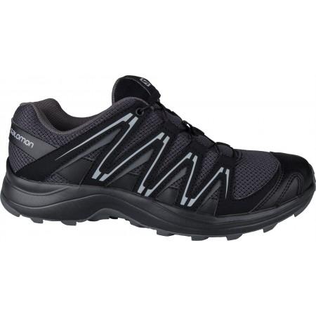 Pánska obuv - Salomon XA KUBAN - 3