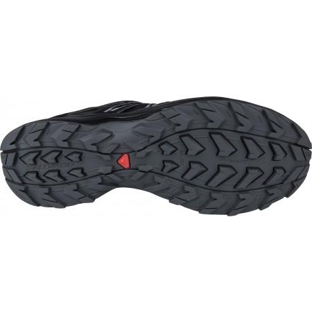 Pánska obuv - Salomon XA KUBAN - 6