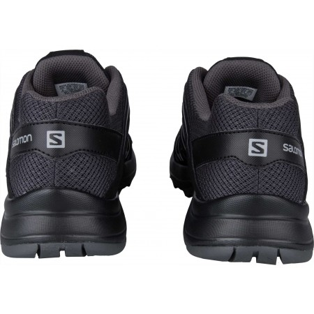 Pánska obuv - Salomon XA KUBAN - 7