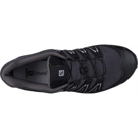 Pánska obuv - Salomon XA KUBAN - 5