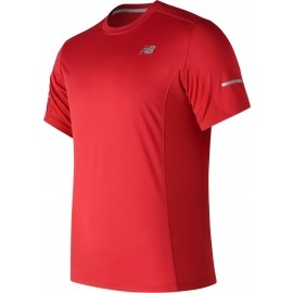 New Balance MT73916REP - Men's sports T-shirt