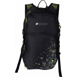 Zealot FALCON 25 - Sports backpack