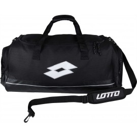 Lotto BAG RAPTOR - Geantă sport