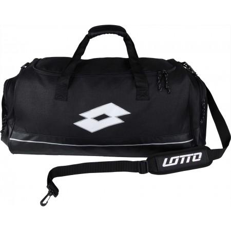 Lotto BAG RAPTOR - Sportovní taška