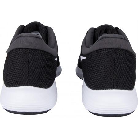 Pánska bežecká obuv - Nike REVOLUTION 4 EU - 7