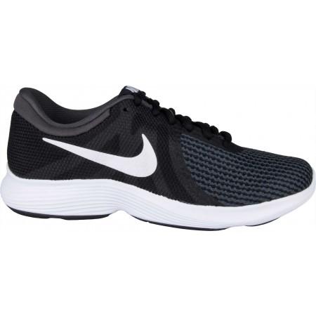 Pánska bežecká obuv - Nike REVOLUTION 4 EU - 3