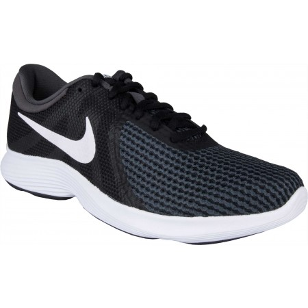 Nike REVOLUTION 4 EU - Men's running shoes
