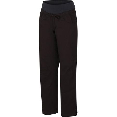 Women's pants - Hannah GINA - 1