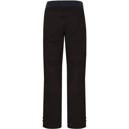 Women's pants - Hannah GINA - 2