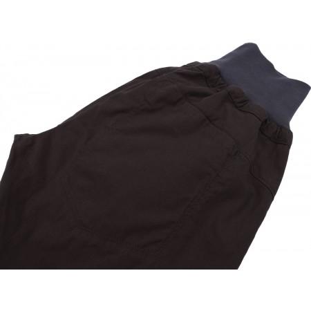Women's pants - Hannah GINA - 5