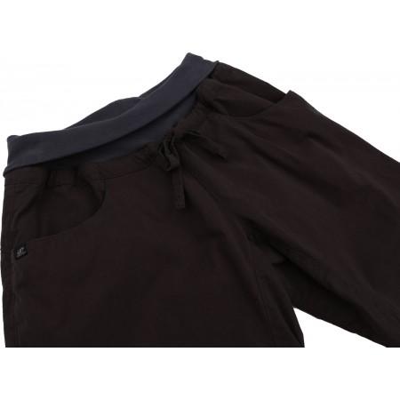 Women's pants - Hannah GINA - 3