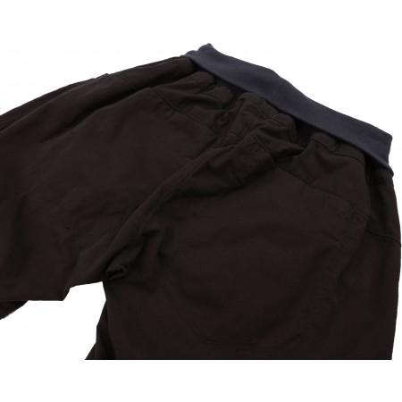 Women's pants - Hannah GINA - 4